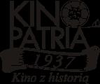 Kino Patria